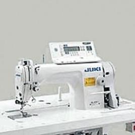 DDL-8700-7