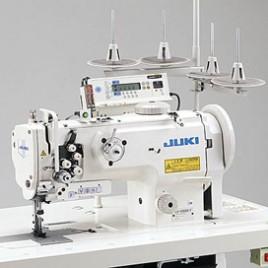 LU-1561N