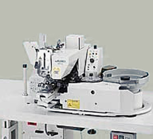 MB-1800A
