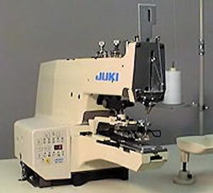 MB1800