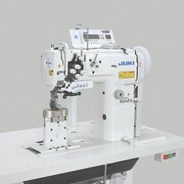 PLC-1760-7