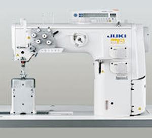 PLC-2760