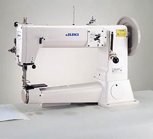 JUKI-TSC-441