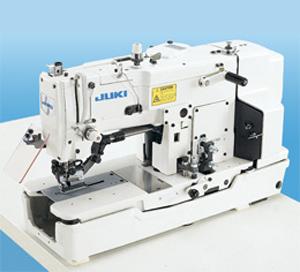 lbh-780