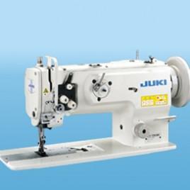 LU-1509N