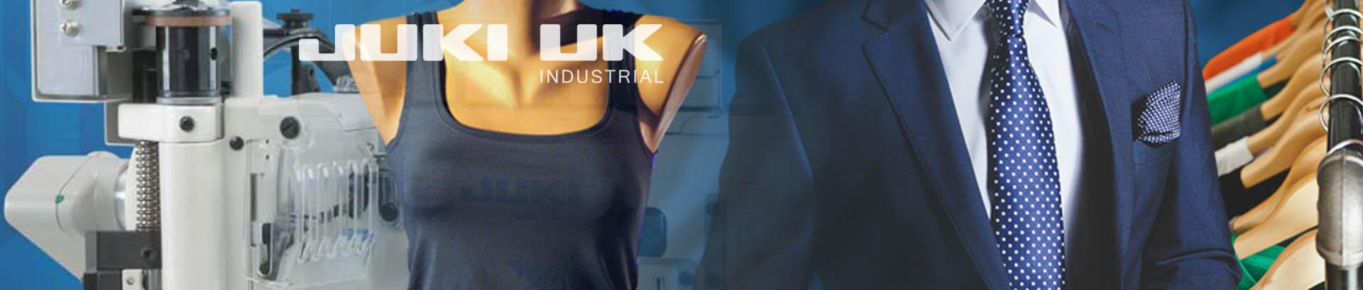 Juki Fashion